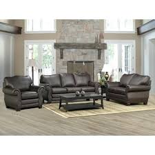 Slipcover For Leather Sofa by Loveseat Couch And Loveseat Set Up Couch And Loveseat Slipcover