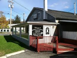 sussex county nj commercial real estate re max