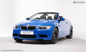 2013 bmw m3 convertible used 2013 bmw e90 m3 07 13 m3 limited edition 500 for sale in