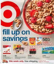 black friday target s7 sneak peek u2013 target weekly ad scan for 5 31 u2013 6 6 totallytarget com