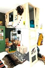 lit superpos avec bureau int gr conforama lit superpose avec bureau integre conforama matelas 1 personne