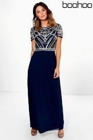 boohoo dresses for women boohoo work u0026 casual dresses next