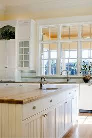 kitchen modern country style kitchen rich pure white kitchen