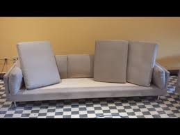 Homemade Upholstery Shampoo Hardwood Detailing And Upholstery Cleaning Laurel Md Youtube