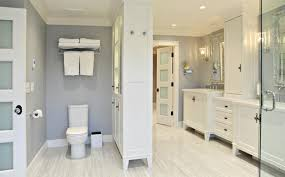 Modern Bathroom Toilet How To Move Toilets In Bathrooms 30 Home Staging And Bathroom