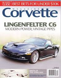2002 chevrolet corvette lingenfelter 427 turbo lingenfelter corvette c5 turbo 800hp 0 60 mph in 1 97 s