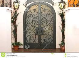 Front Door Security Gate by Gate Doors Design U0026 Cheap House Front Door Design Steel Security