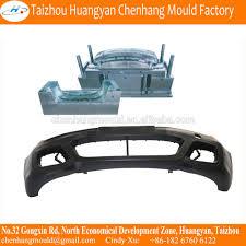 wholesale plastic auto parts online buy best plastic auto parts