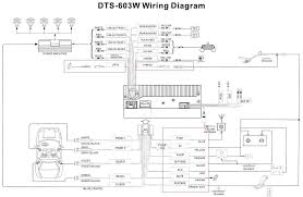 2003 chevy trailblazer wiring schematic 2003 chevy trailblazer