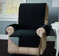 lazy boy recliner chair covers ebay