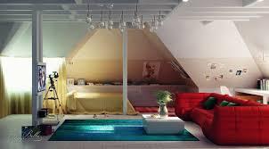 the attic room best attic room ideas 2017 the attic room design ltd makes a permanent expansion retail