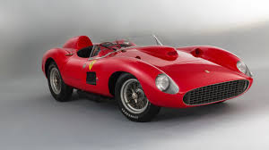 most expensive sold at auction most expensive ferraris sold at auction motor1 com photos