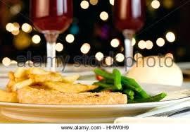 table angle cuisine table angle cuisine finest great table salle a manger bois et