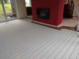 Underfloor Heating For Wood Laminate Floors Underfloor Heating Installation Specialists Yorkshire Bumfords