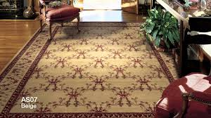 Nourison Area Rugs Ashton House Area Rug Collection From Nourison