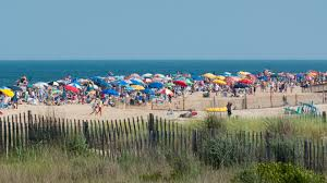 cheapest real estate in usa 10 beach towns where real estate is a bargain marketwatch