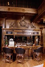 marvellous irish pub decorating ideas with vintage and classic