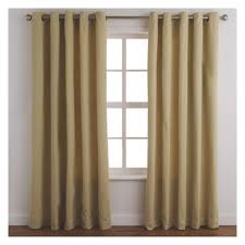 Navy Blue Sheer Curtains Curtain Yellow Curtains Target Curtains Navy Blue And