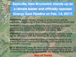Health And Safety Meme - sackville becomes the first to oppose energy east paving the way