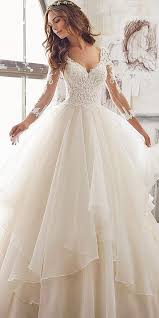 wedding dress sle sale london 38 best images about kristens wedding on sleeve