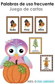 Wemberly Worried Worksheets 3179 Best Dual Language Super Maestros Images On Pinterest Dual