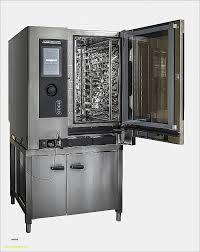 materiel cuisine occasion professionnel materiel de cuisine pro d occasion beautiful vente et location de