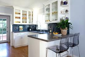 kitchen cabinet corner shelf corner shelf kitchen cabinet corner kitchen cabinet shelves kitchen