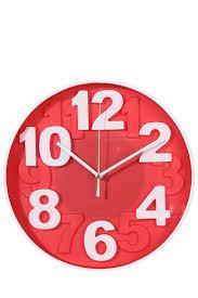 Horloge Murale Cuisine Design by Top 25 Best Pendule De Cuisine Ideas On Pinterest Pendule