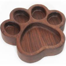new products new bowl u0026 tray templates