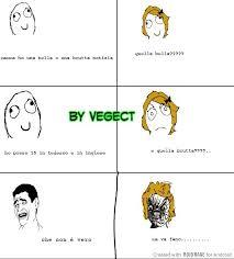 Lool Meme - lool meme by vegect memedroid