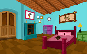 escape from the bedroom escape games puzzle bedroom 2 android apps on google play