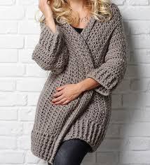 free crochet patterns for sweaters cardigans free crochet patterns