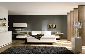 paint colors for bedroom with dark furniture pinterest best modern bedroom color ideas dark furniture bedroom
