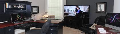 Home Design Interactive Website Home Builder Websites U0026 Home Builder Web Design Oneil