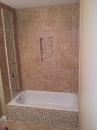 Bathtub Reglazing St Louis Mo by Custom Tub Mobroi Com