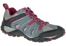 moab ventilator womens buy cheap merrell shoes online merrell running and hiking shoes