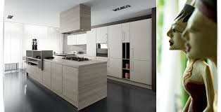 welcome to keller kitchens kitchen styles