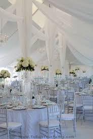 Wedding Ceiling Draping by W Drapings Florida Ceiling Drapings And Wedding Chiffon Custom