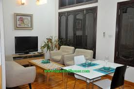 1 bedroom apartments in ta 1 bedroom serviced apartment in ta quang buu hai ba trung dist ha noi