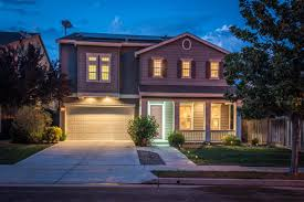 homes for sale in cambrian park quick search search all