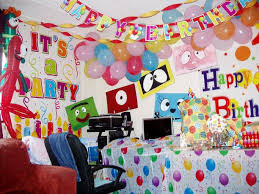party supplies cheap cheap party room rentals chicago birthday party supplies packages