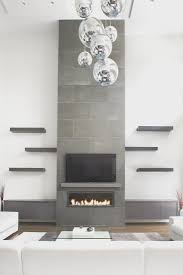fireplace new modern fireplace tile designs best home design