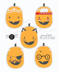 halloween class 2015 ideas tips and free resources mrs