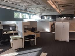 space planning office design tx antonio