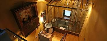 chambre sur cour chambre mezzanine hotel de charme 5 étoiles lyon cour