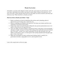 follow up letter sample 04 edit fill sign online handypdf