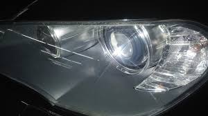 bmw x5 headlights headlight restoration advice 2008 bmw x5