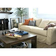 crate and barrel lounge sofa slipcover crate and barrel lounge sofa review quamoc com