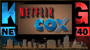 Weather Six Flags Md Cox Contour Now Features Access To Netflix Tulsa U0027s 24 Hour News