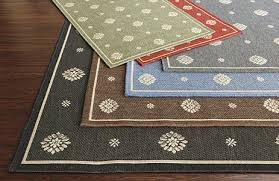 Ballard Outdoor Rugs Sources And Tips For Diy Stair Runners Shine Your Light